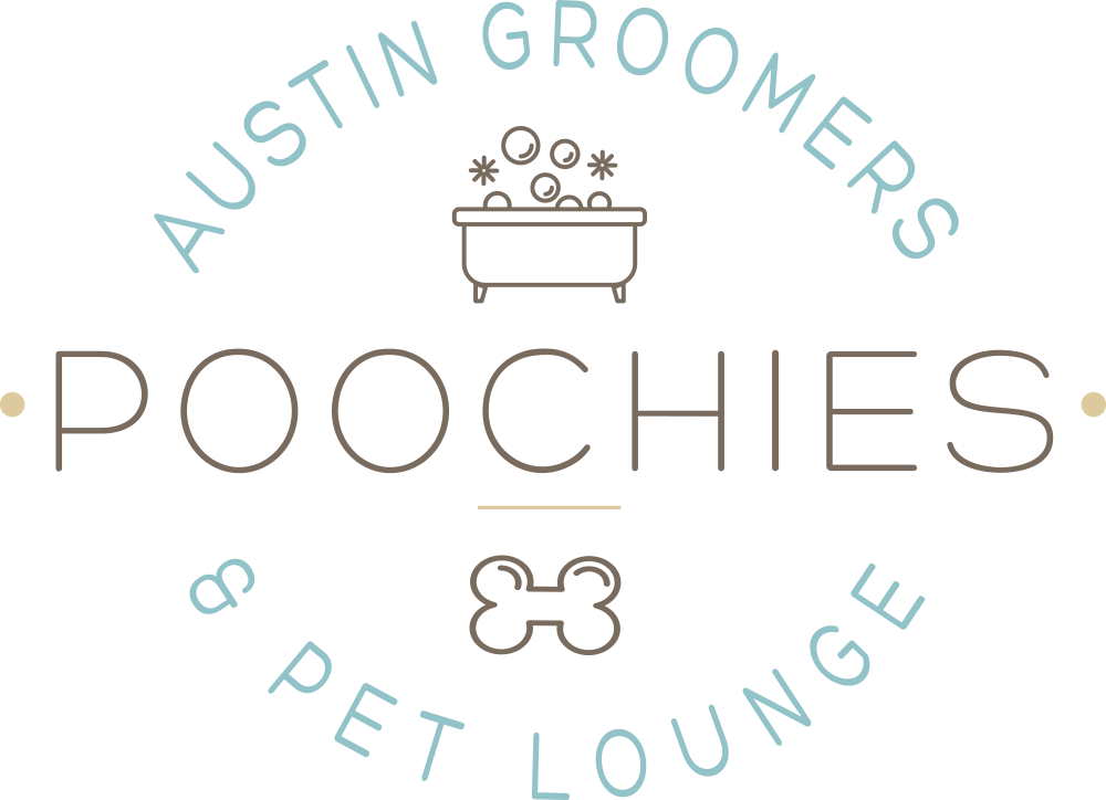 Poochies - Austin Groomers & Pet Lounge